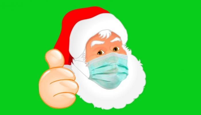 coronavirus-navidad-consejos-medidas-tips-mascarillas