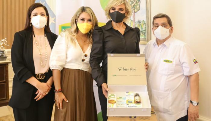 natures-garden-guayaquil-pandemia