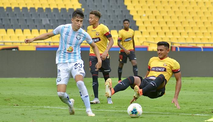 Barcelona-Guayaquil-City-partido