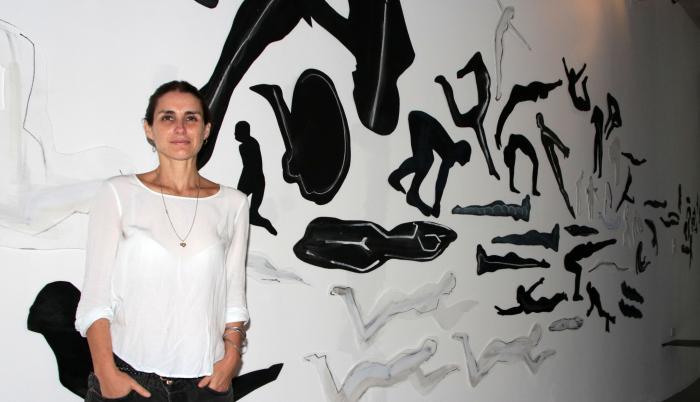 Muestra-Migración-Mas_Arte