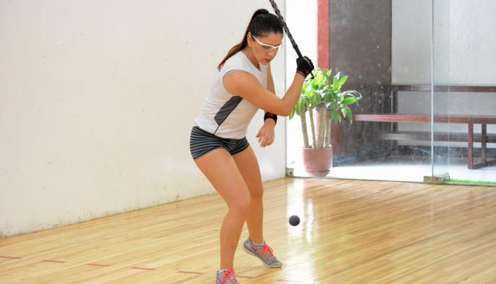 racquetbol-deporte