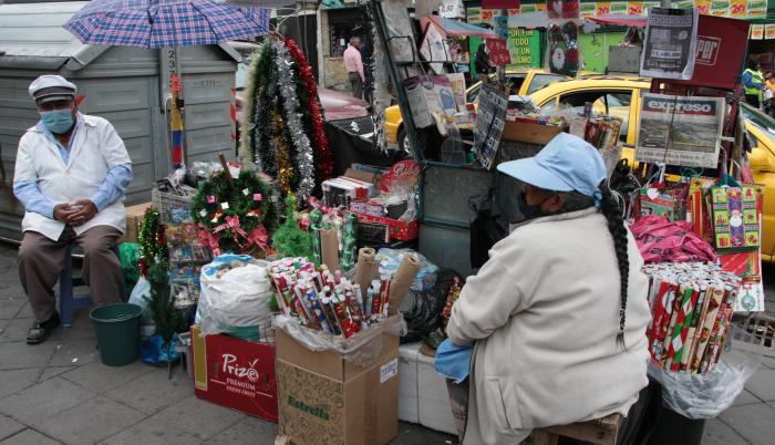 Ventas-Navidad-Quito