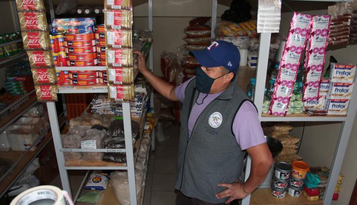 Tiendas-Solidarias-Quito