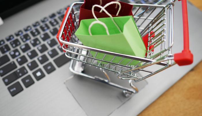 shopping-cart-4516039_1920