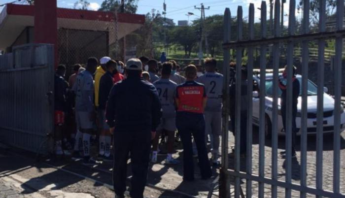 ElNacional-futbolistas-Vallecilla-sueldos-crisis-descenso-LigaPro