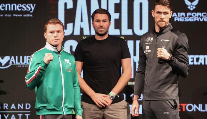 Canelo-alvarez-boxeo