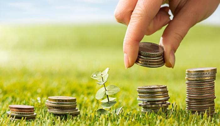 thumbnail_201216_PrioridadesFinancieras_Ahorro