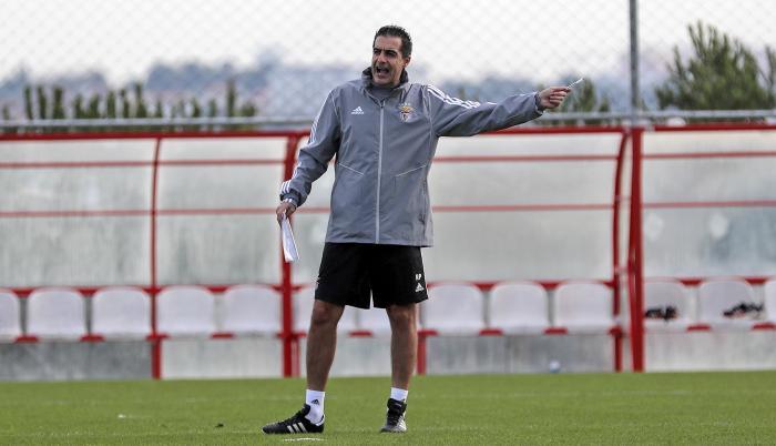 Renato Paiva Independiente del Valle