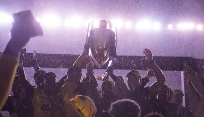 Barcelona-Liga-campeón-LigaPro