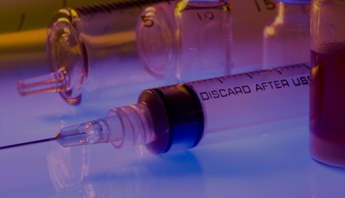 Vacuna-portada