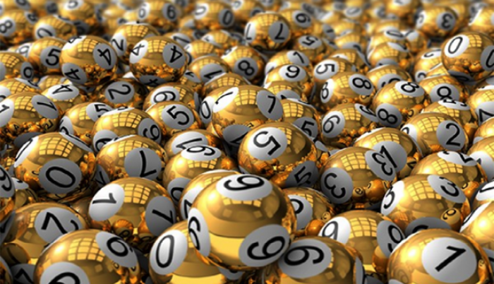 loterias-estados-unidos-premios-numeros-ganadores