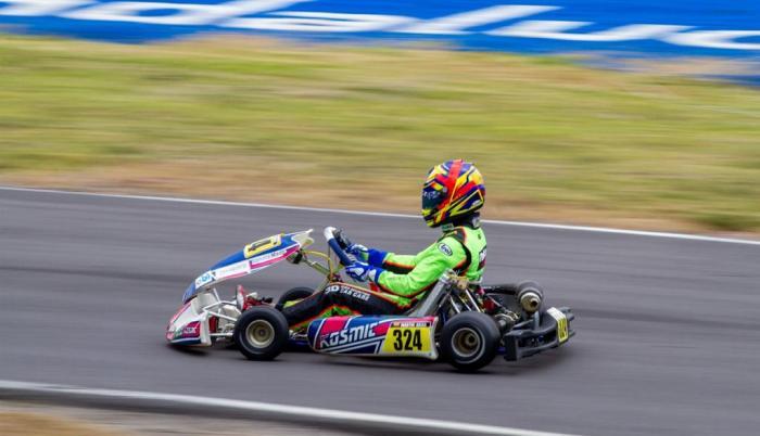 karting-automovilismo