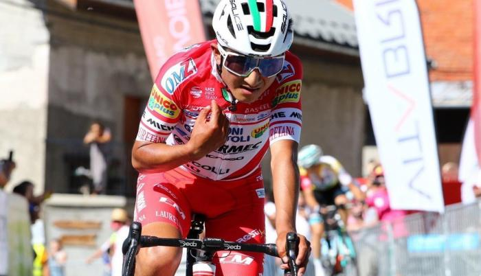 Alexander-Cepeda-ciclismo-Covid-Vuelta-Táchira