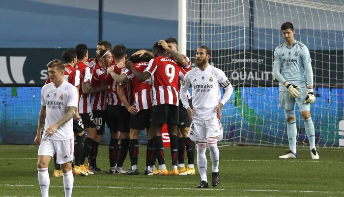 Athletic-Bilbao-Madrid-Supercopa