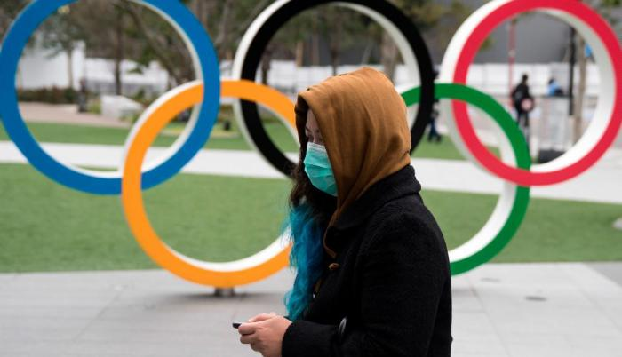Juegos-Olímpicos-Tokio-Covid