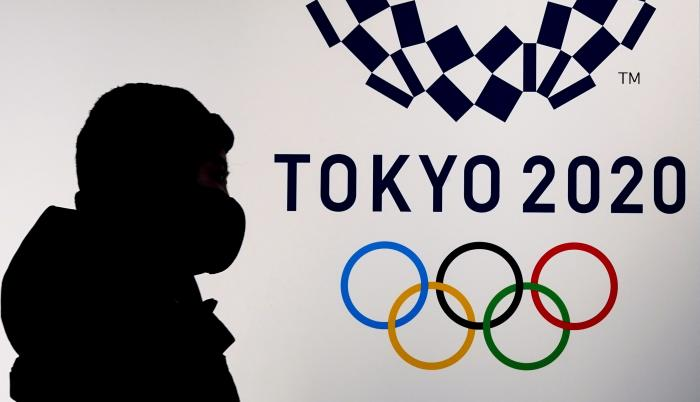 Juegos-olímpicos-tokio-2020