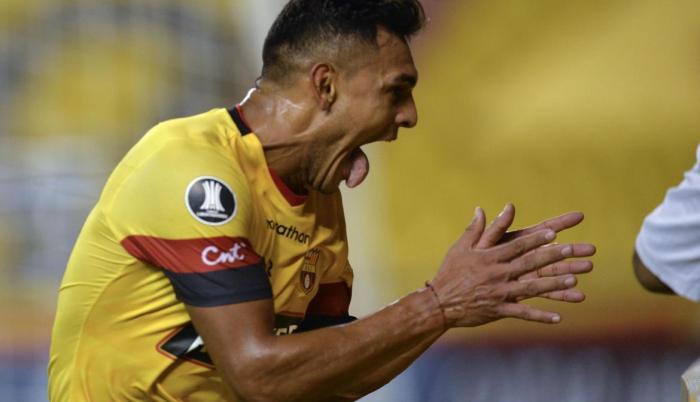 Cristian-Colman-jugador-Barcelona