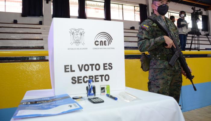 SIMULACRO DE VOTACION (32974993)