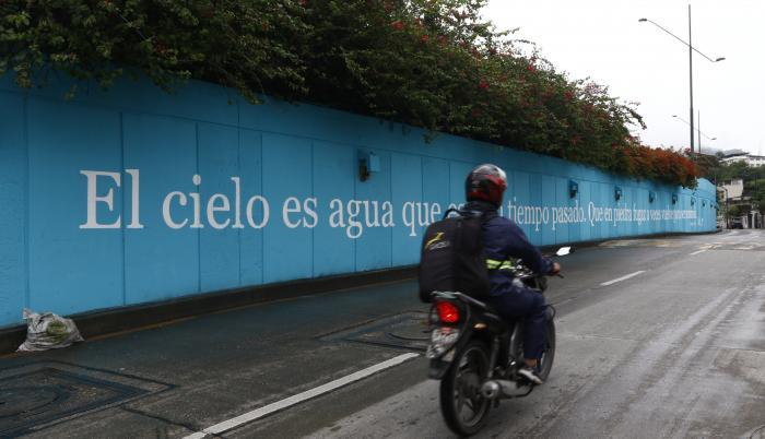 MURAL EN LOS CEIBOS(32995994)