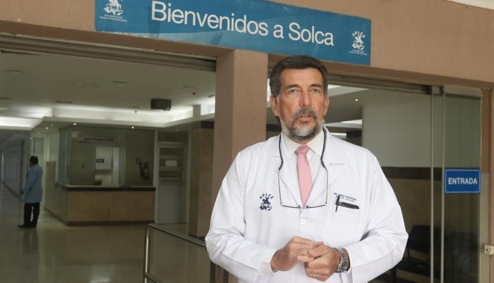 DR GUIDO PANCHANA...F (33002103)