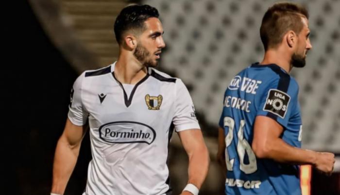 leonardo-campana-futbol