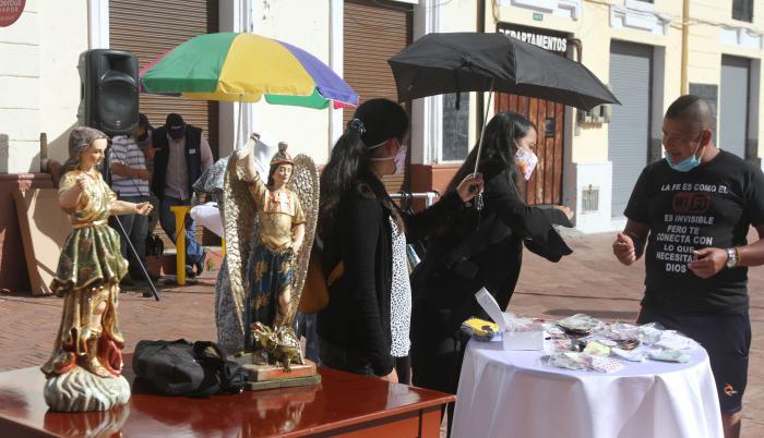 Feria-barrio-emprendimientos