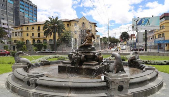 Piletas-Quito-Ciudad