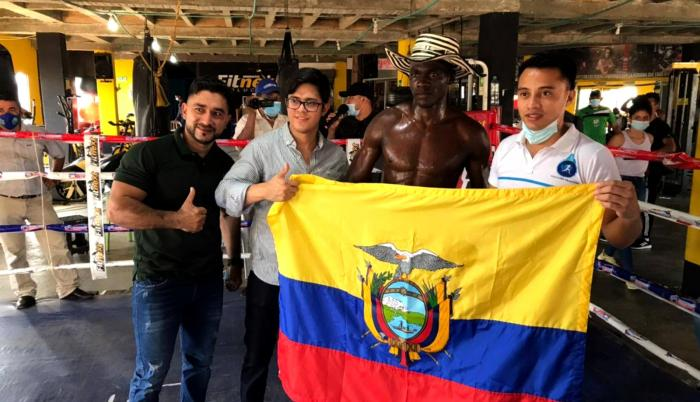 Abel-Mina-boxeo-Colombia-ranking-mundial