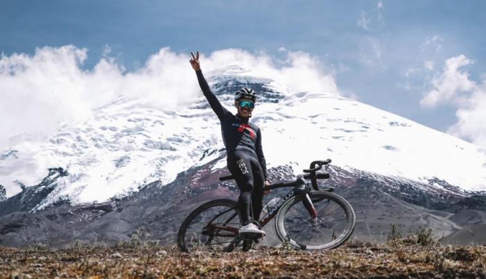 Richard-Carapaz-ciclista-INEOS