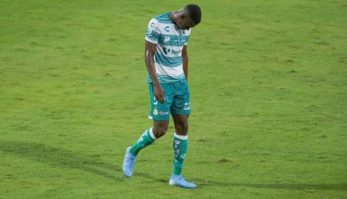 Félix-Torres