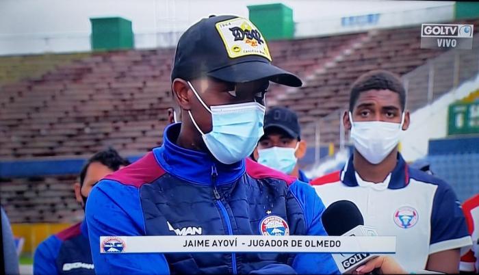 JAIME-AYOVÍ-OLMEDO-LIGAPRO