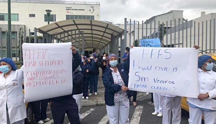 Protesta Hospital_Cor (33051148)