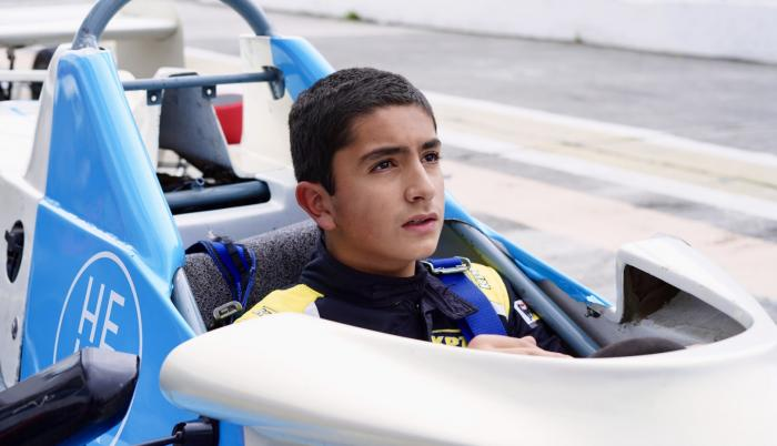 automovilismo-karting