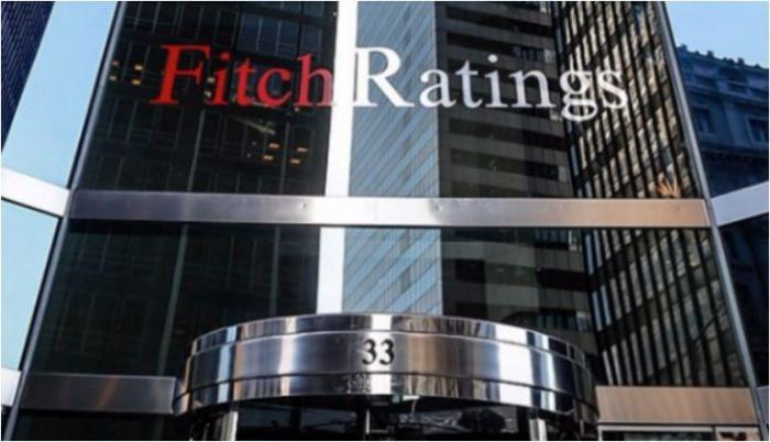Fitch_Ratings_riesgo-e1534779666590