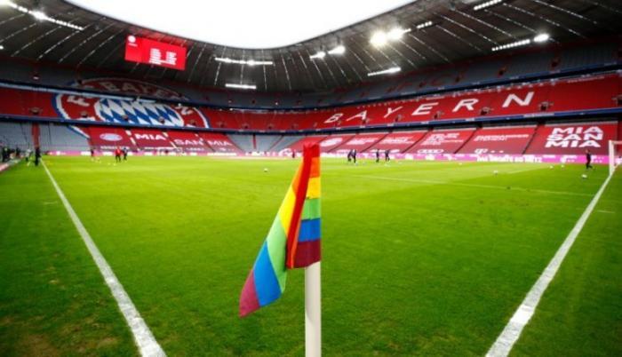 futbol-homosexualismo