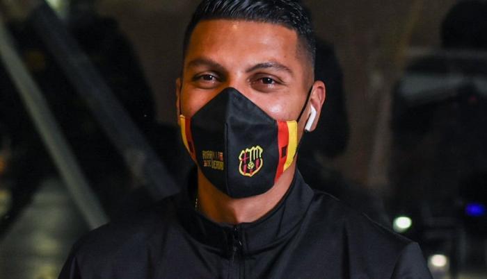 Fernando-leon
