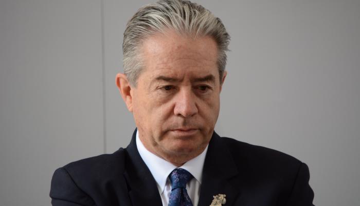 Juan Carlos Zeballos