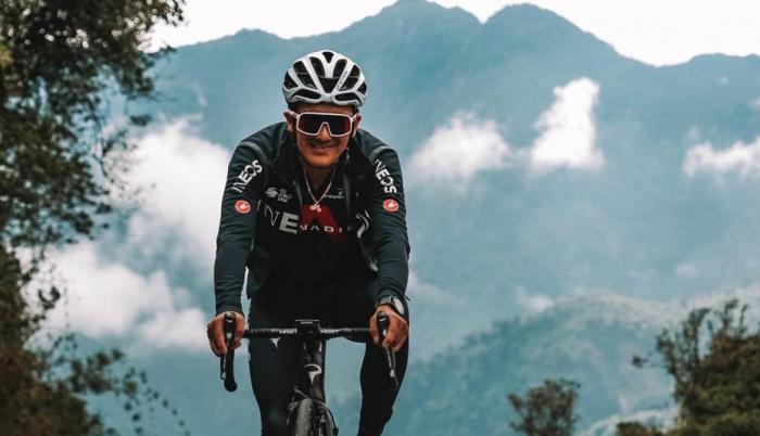 Richard-Carapaz-Tour-Polonia
