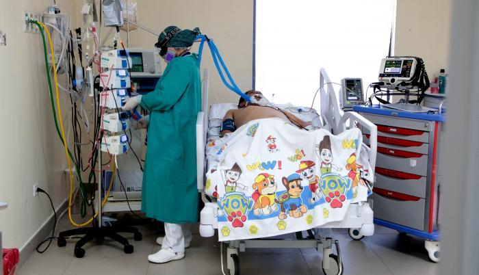 hospitales-quito.jpg