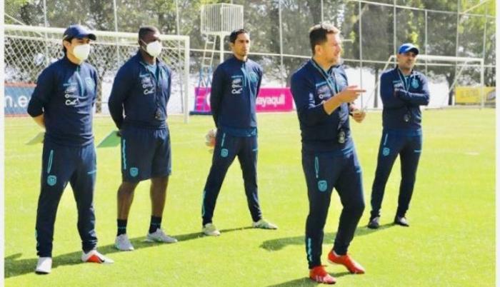 Patricio-Urrutia-COVID-entrenador