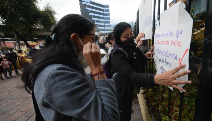 PROTESTAS ARTISTAS(33077072)