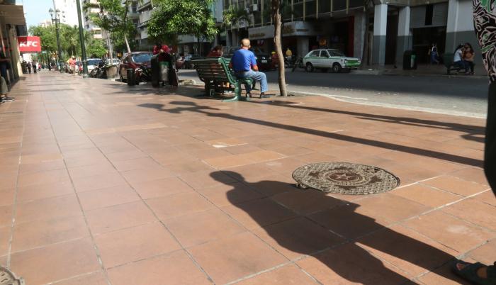 Pandemia_Guayaquil_Casco comercial