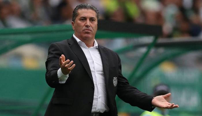 José-Peseiro-entrenador-Venezuela