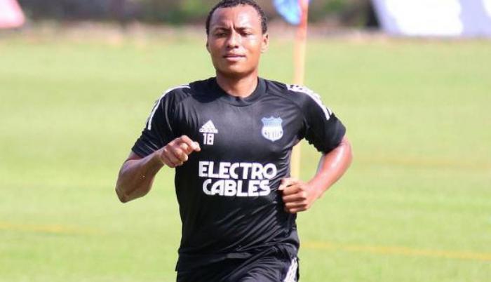 Jefferson-Caicedo-Emelec-jugador