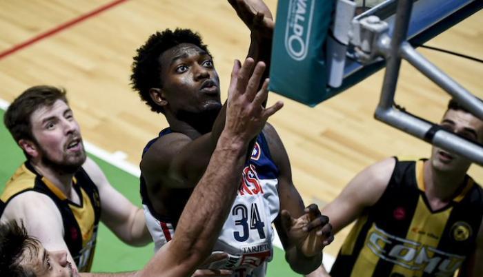 Bryan-carabali-baloncesto