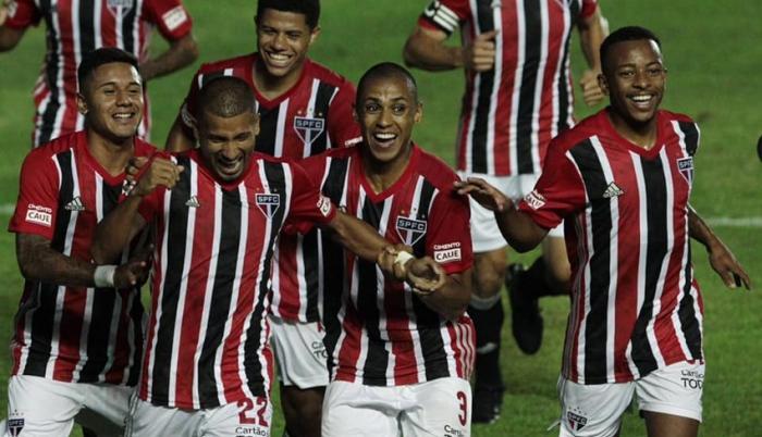 Joao-Rojas-Sao-Paulo