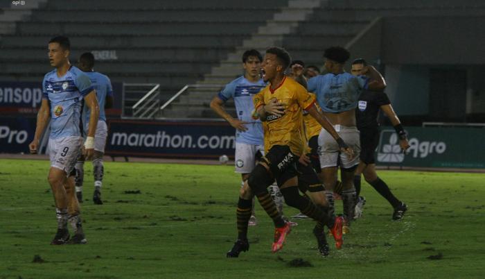 Barcelona-futbol-ecuatoriano