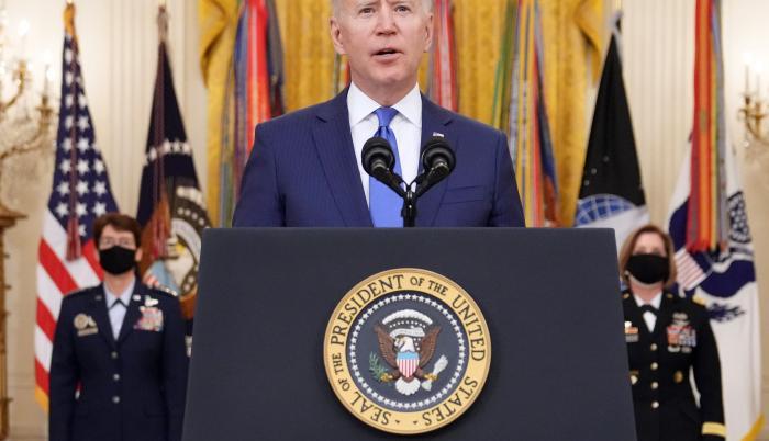 President Biden Nomina(33099485)