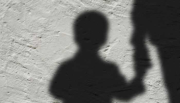 silhouette-5273066_1920