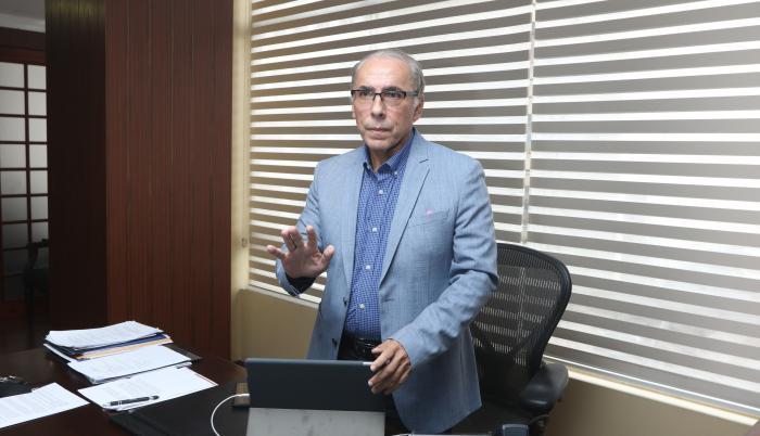 Ricardo Rivadeneira (33102867)